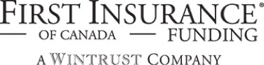 Go to FIRST Insurance Funding of Canada