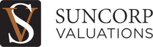 Go to Suncorp Valuations